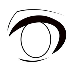 menokakikata_1